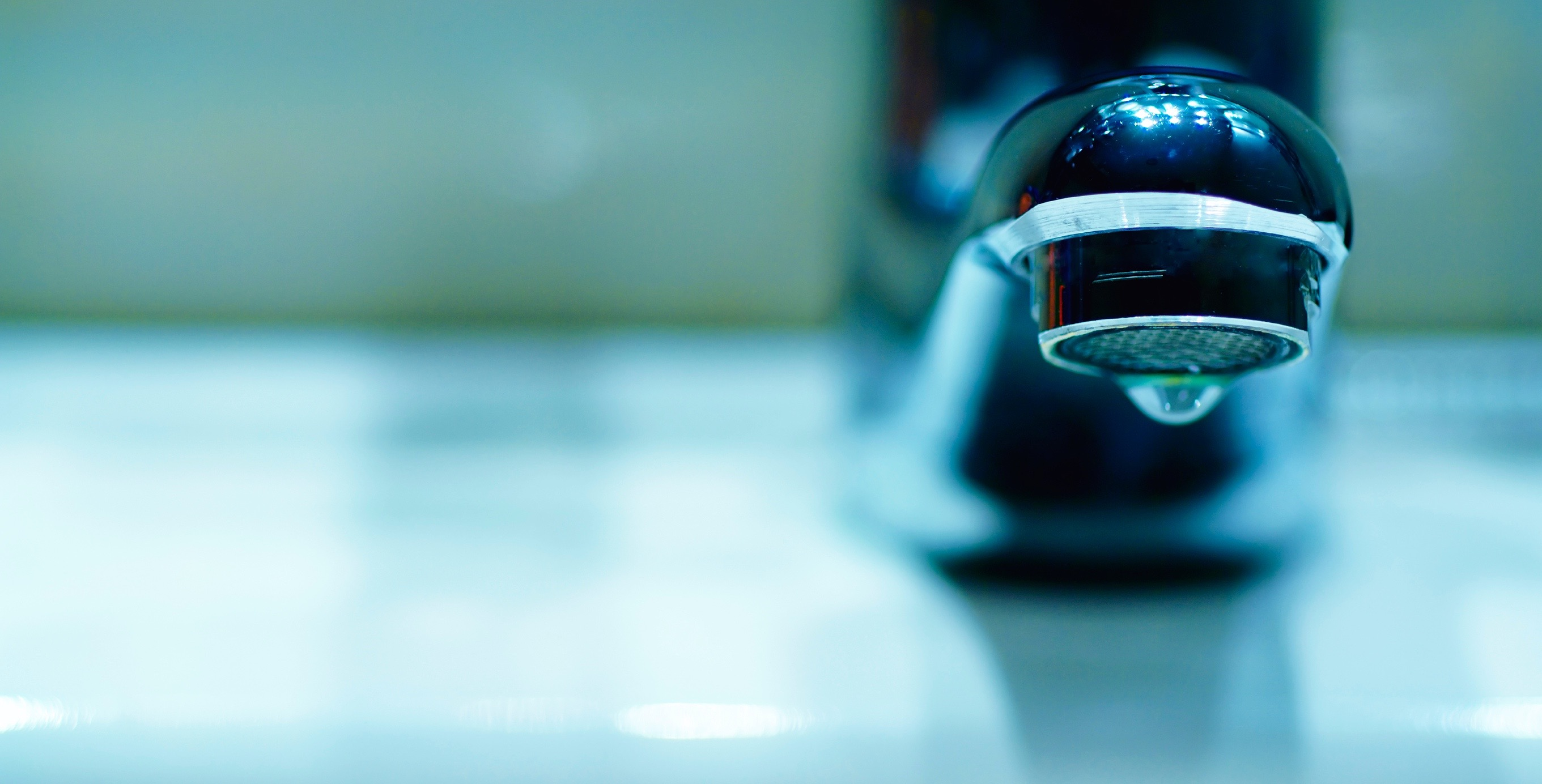 Commercial Water-Saving Tips